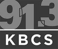 Nectar Lounge - Partners - KBCS Logo